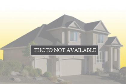 32828 Regents Blvd, 40909948, UNION CITY, Detached,  for sale, Frank Quismorio, REALTY EXPERTS®